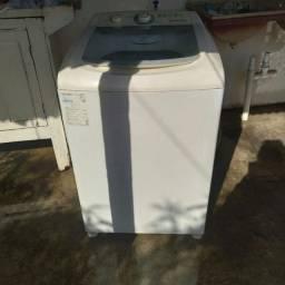 Vendo Maquina De Lavar