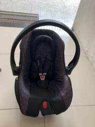 Bebê confronto