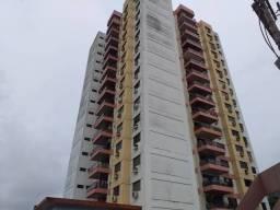 Manaus Imóveis  - Centro - Rua Ferreira Pena, 700. Apartamento 1402 - Ed. São João Del Rey