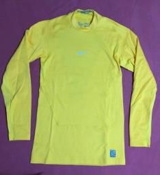 Camisa de compressão da NIKE