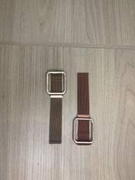 Título do anúncio: Pulseira Apple watch 38 mm