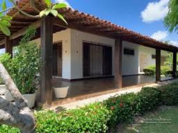 Título do anúncio: Casa à venda com 3 dormitórios em Bairro novo, Salinópolis cod:7505