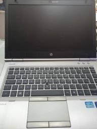 Título do anúncio: Notebook HP 8460p c/ defeito