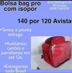 Título do anúncio: Descontão bolsa bag