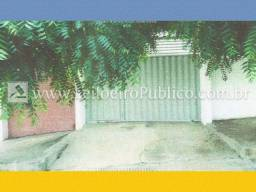 Patos (pb): Casa lhqyl wqdbw