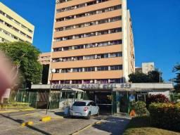 ACONCHEGANTE apartamento em condomínio fechado, PARQUE REAL em Realengo - Rio de Janeiro -