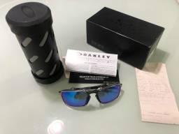 Óculos Oakley Bad Man Original com nota fiscal