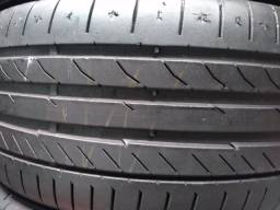 Torro jogo de pneus 235 45 17 pneus filé bom de borracha aceito PIX