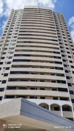 Título do anúncio: Apartamento para venda tem 98 metros quadrados com 3 quartos em Capim Macio - Natal - RN