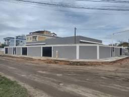 Título do anúncio: Casa linear 250mil