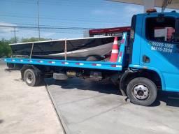 Título do anúncio: GUINCHO em Manaus