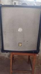 Título do anúncio: Staner gs 150 Amplificador de Guitarra