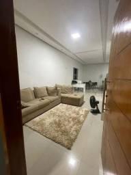 Título do anúncio: Casa em Parauapebas no bairro  Nova Carajás Oportunidade de vendas