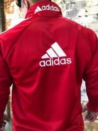 Jaquetas Adidas (ENTREGA GRÁTIS)
