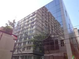 Título do anúncio: Escritório à venda em Centro, Rio de janeiro cod:829371