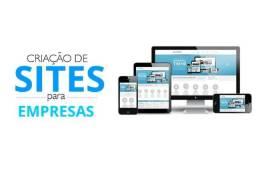 Desenvolvimento de Sites e E-Commerce