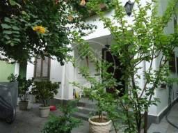 Casa à venda com 3 dormitórios em Andaraí, Rio de janeiro cod:826685