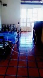 Apartamento à venda com 3 dormitórios em Tijuca, Rio de janeiro cod:745062