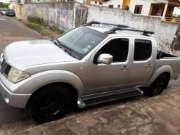 Frontier Automática 2009/2010 - 2009