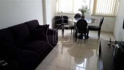 Apartamento à venda com 2 dormitórios em Vila isabel, Rio de janeiro cod:821594