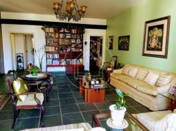 Apartamento à venda com 4 dormitórios em Tijuca, Rio de janeiro cod:817588