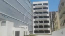 Escritório à venda em Tijuca, Rio de janeiro cod:782355