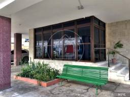 Apartamento à venda com 2 dormitórios em Rio comprido, Rio de janeiro cod:831619