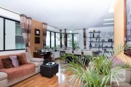 Apartamento à venda com 4 dormitórios em Gutierrez, Belo horizonte cod:96590