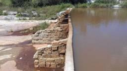 Areá para se planta Eucalipto ou engorda de gado 860 hect