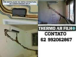 Thermo Ar Filho