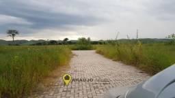 Terreno no Solar da Barra na Fazenda da Barra 3 em Resende (Plano- 200m2)