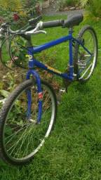 Bicicleta aro 26, 18 marchas, Sundown ! wats 99751.4493