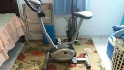 Bicicleta ergometrica (62) 9969 99120