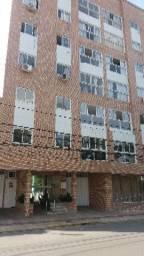 Balneário Camboriú Apartamento rua Siria 182