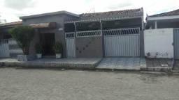 Casa em tibiri 2 vender ou trocar Leia a descrição