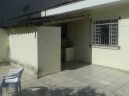 Aluga se casa no Centro de Itapecerica