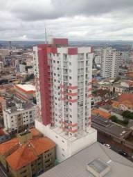 Dúplex à venda mobiliado em Ponta Grossa - Centro (ao lado UEPG), 2 quartos