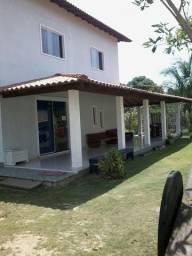 Casa para temporada barra Sahy, Alugo casa barra sahy aracruz