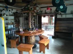 Linda propriedade em Sebollas - Paraíba do Sul-RJ