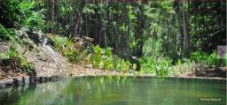 Terreno à venda, 878 m² por r$ 333.000,00 - quebra frascos - teresópolis/rj