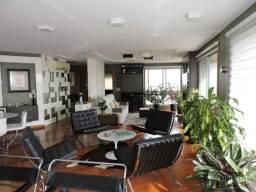Apartamento à venda com 4 dormitórios em Jardim mauá, Novo hamburgo cod:17609