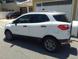 Ecosport 1.6 Freestyle 2017 - 30.000km - 2017