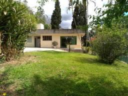Título do anúncio: Casa Vila / Sessenta com 940 m² de terreno (Área Nobre)