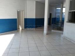 Escritório à venda em Parque baguacu, Aracatuba cod:V42611