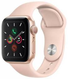 Apple Watch Serie 5 40mm Wifi Rose