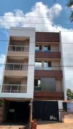 Título do anúncio: Apartamento no Altiplano