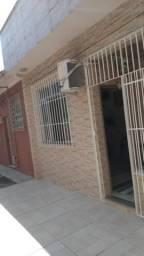 Laurinho imóveis - Casa em muriqui - Rua principal de Muriqui