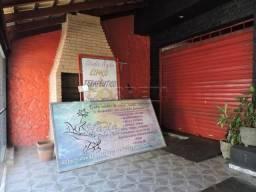 Escritório para alugar em Centro, Aracatuba cod:L38531