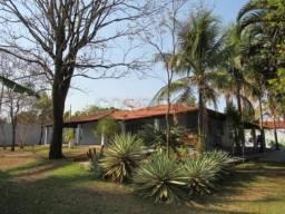 Chácara para alugar em Chacaras arco-iris, Aracatuba cod:L55451