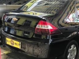 Chevrolet Prisma 2010 + GNV (2.000 entrada 48x 436,00) - 2010